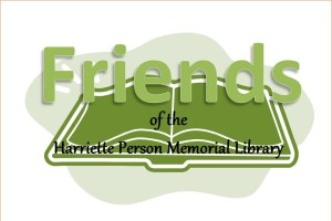 HPML Friends Group Logo